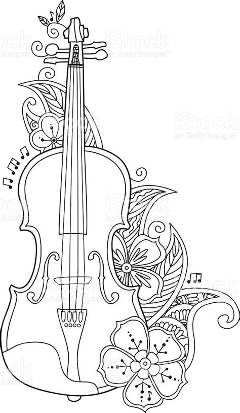 reading rocks coloring page 82 coloring page violin adult coloring page