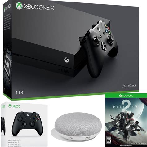 google images xbox 1 expir 233 console xbox one x sea of thieves destiny 2