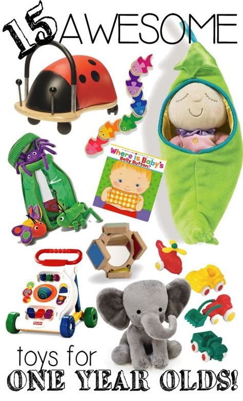 best xmas gifts for 1 year olds best 25 gift ideas for 1 year ideas on toys for 1 year top