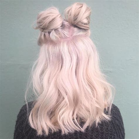 hairstyles color tumblr best 25 hair tumblr ideas on pinterest brown hair cuts