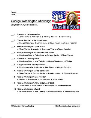 search results for free george washington worksheets george washington printables wordsearch