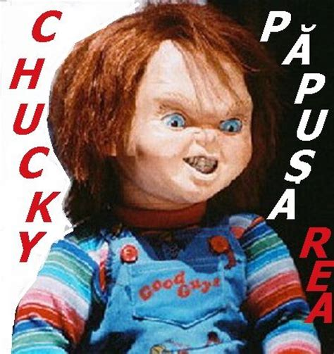 film chucky papusa 1000 images about chucky on pinterest