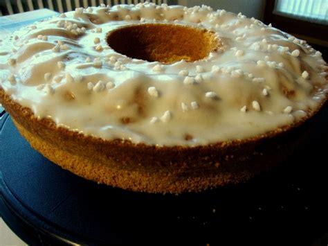 zuckerguss kuchen zuckerguss bilder fur kuchen rezepte zum kochen