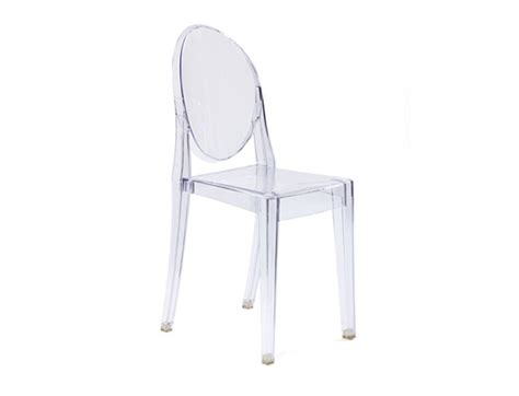 ghost chair rental nyc armless ghost chair rentals in nyc for special