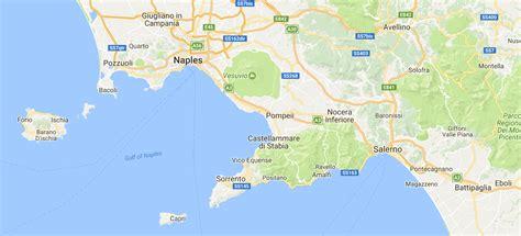 amalfi italy map ybh