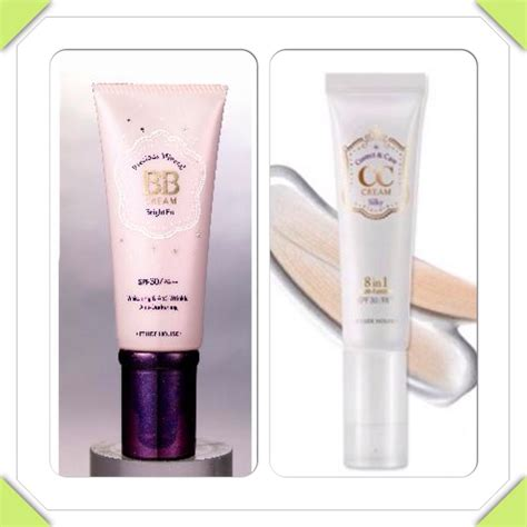 Toner Glow Glowing Skin glowing skin with korean creams apply