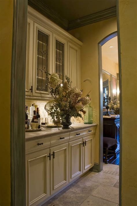 house plans with butlers pantry tuscan house plans with butlers pantry interior design