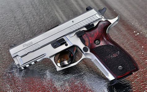 ss elite volume 3 r to w the senior leaders of s praetorian guard books sig sauer p229 elite stainless pistol specs info