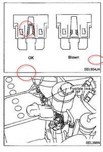 infamous nissan hardbody d21 wiring diagram nissan d21