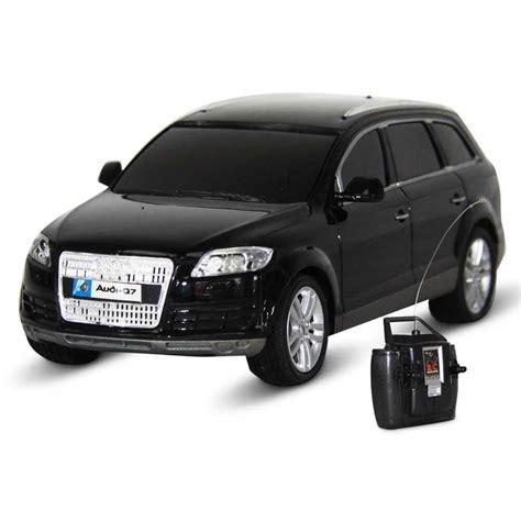 Ferngesteuertes Auto Benzin Bmw by Ferngesteuerte Autos Spielzeug Einebinsenweisheit