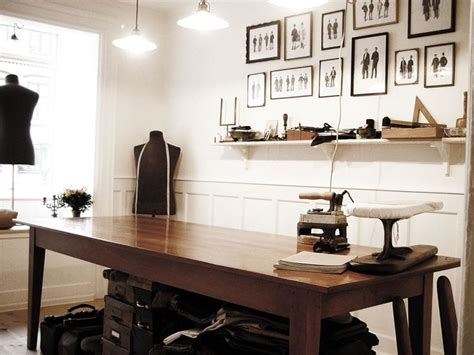 Drawers by Best 20 Tailor Shop Ideas On Pinterest Tailor Shop Near