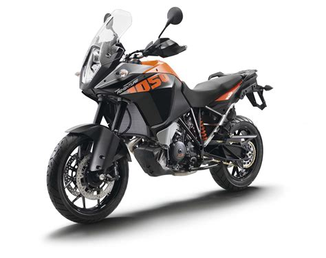 Ktm Adventure 2015 Ktm 1050 Adventure Cheap Adv But Not For The Usa