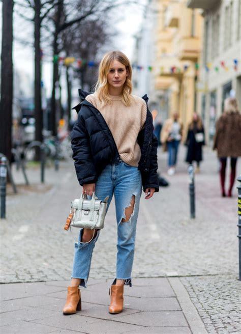 imagenes de temporada invierno ropa de moda temporada oto 241 o invierno 2018 im 225 genes