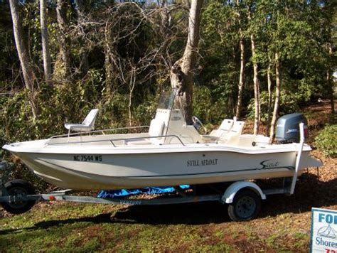 used sport fishing boats for sale by owner fishing boats for sale used fishing boats for sale by owner
