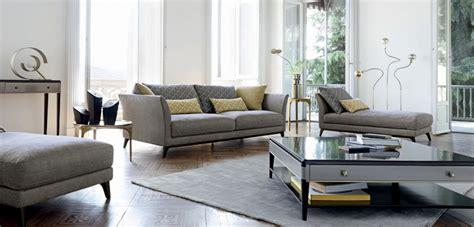 la roche bobois divani divano 3 posti maxi contrepoint collezione nouveaux