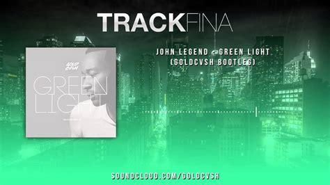 Green Light Legend by Legend Green Light Goldcvsh Bootleg