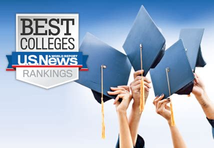 Towson Mba Ranking by U S News Big Rankings Goof