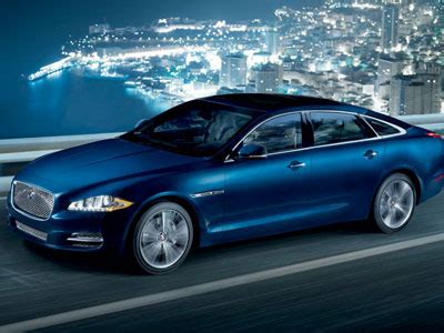 Jaguar S Type Recalls Jaguar X Type Diesel Recall Business Insider