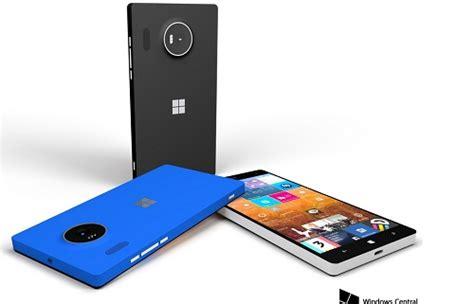 Microsoft Lumia 950 Terbaru harga microsoft lumia 950 xl dan spesifikasi terbaru september 2017