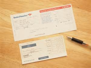 checking deposit slip template how to fill out a checking deposit slip 12 steps with