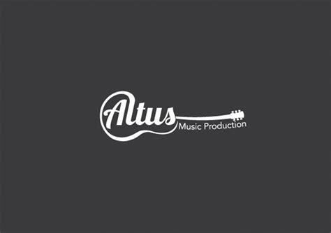 design free music logo 38 music logo designs ideas exles design trends