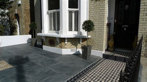Paving ideas for gardens, victorian front garden victorian garden design. Garden ideas