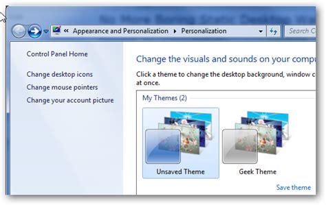 windows 10 tutorial hun how to automatically shuffle desktop wallpaper in windows