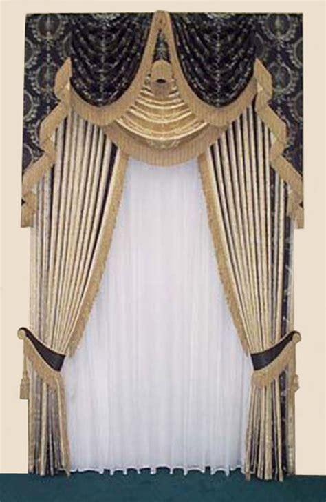 draping curtains 17 best images about drapes curtains swags pelmets