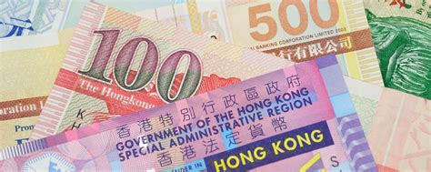 currency hkd convert australian dollars aud to hong kong dollars hkd