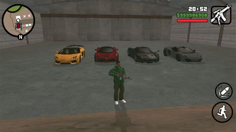 100 save game free cam mod download gta san andreas 100 save game for android mod gtainside com