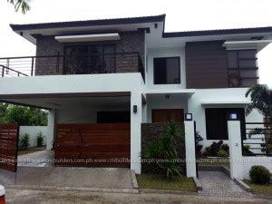 zen exterior home design zen house designs pics home design and style