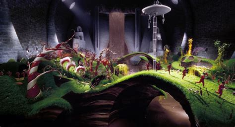 and the chocolate factory images and the