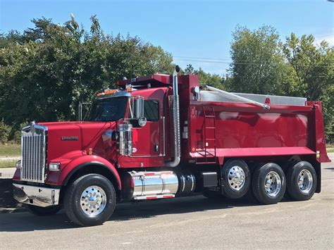 2015 kenworth for sale 2015 kenworth w900 for sale 10 used trucks from 139 900