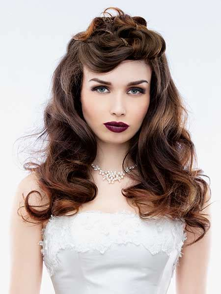 wedding hair bicester for beautiful hair on trend hairstyles visit anne veck