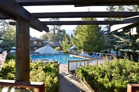 best western station house inn what to do in south lake tahoe tripadvisor