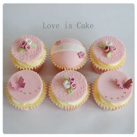 day cupcake ideas 70 affectionate s day cupcake ideas family