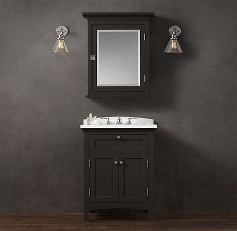 powder room vanities and sinks cartwright powder room vanity sink and s remodel