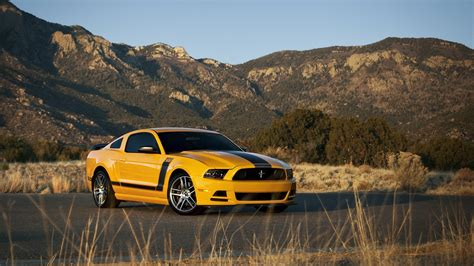 car nature wallpapers gallery