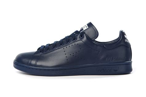 adidas raf simons adidas by raf simons 2015 fall winter collection hypebeast