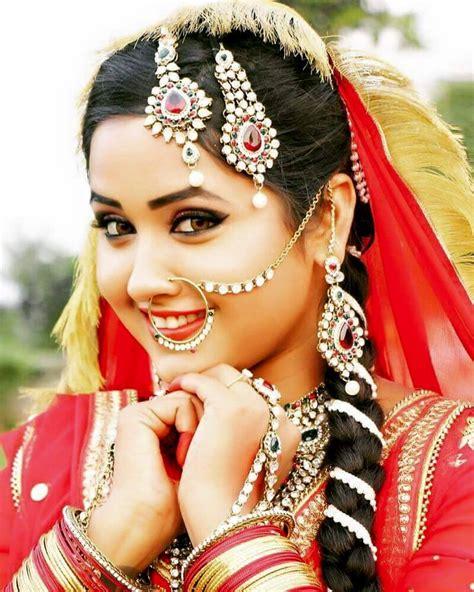 hindi film actress height kajal raghwani biography height weight age wiki