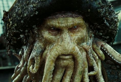 image davy jones jpg potc wiki fandom powered by wikia