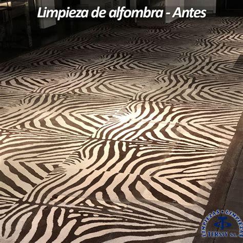 limpieza de alfombras en madrid limpieza de moquetas madrid limpiezas termy 917922551