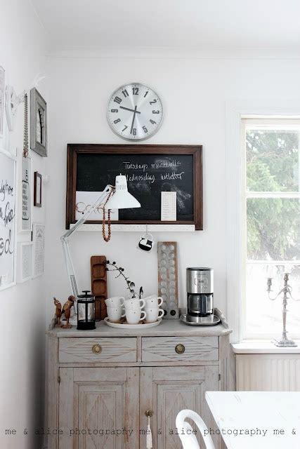 coffee nook ideas 40 ideas to create the best coffee station decoholic