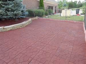 Rubber Patio Pavers Best Rubber Paver Tiles Indoor Outdoor Rubber Pavers