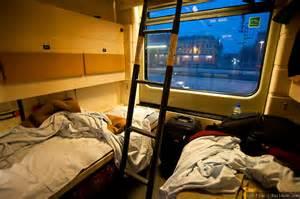 trains munich budapest en 463 railcc