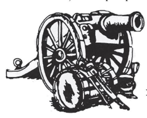 artillera y carros de 8499283071 a hacer caa ones para la libertad artillera a artesanal en los albores de la independencia
