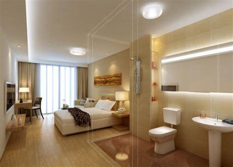 bathroom in bedroom fascinating bathrooms in bedrooms that will leave you speechless