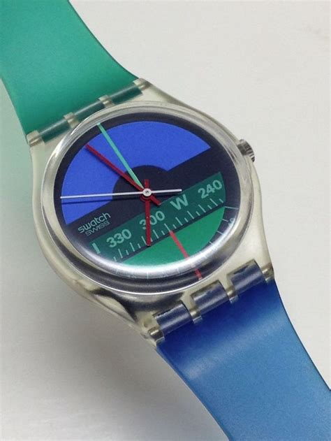 best swatch watches 17 best images about i swatches on keith