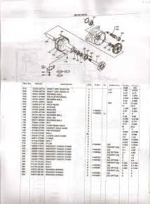 kubota rtv 900 parts diagram kubota rtv 900 parts diagram images