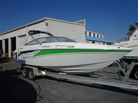 baja boats te koop bowrider baja boten te koop boats
